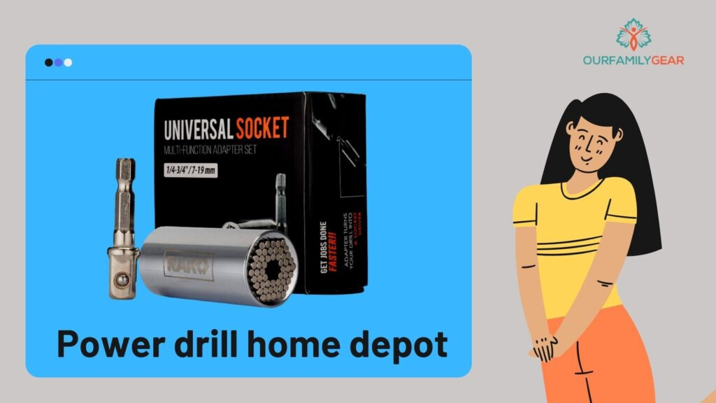 power drill home depot  Hand tools