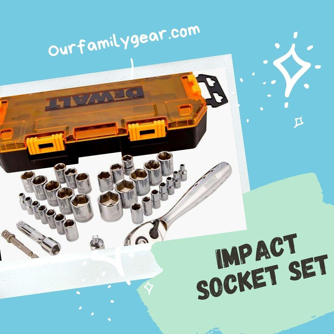 impact socket set (1)