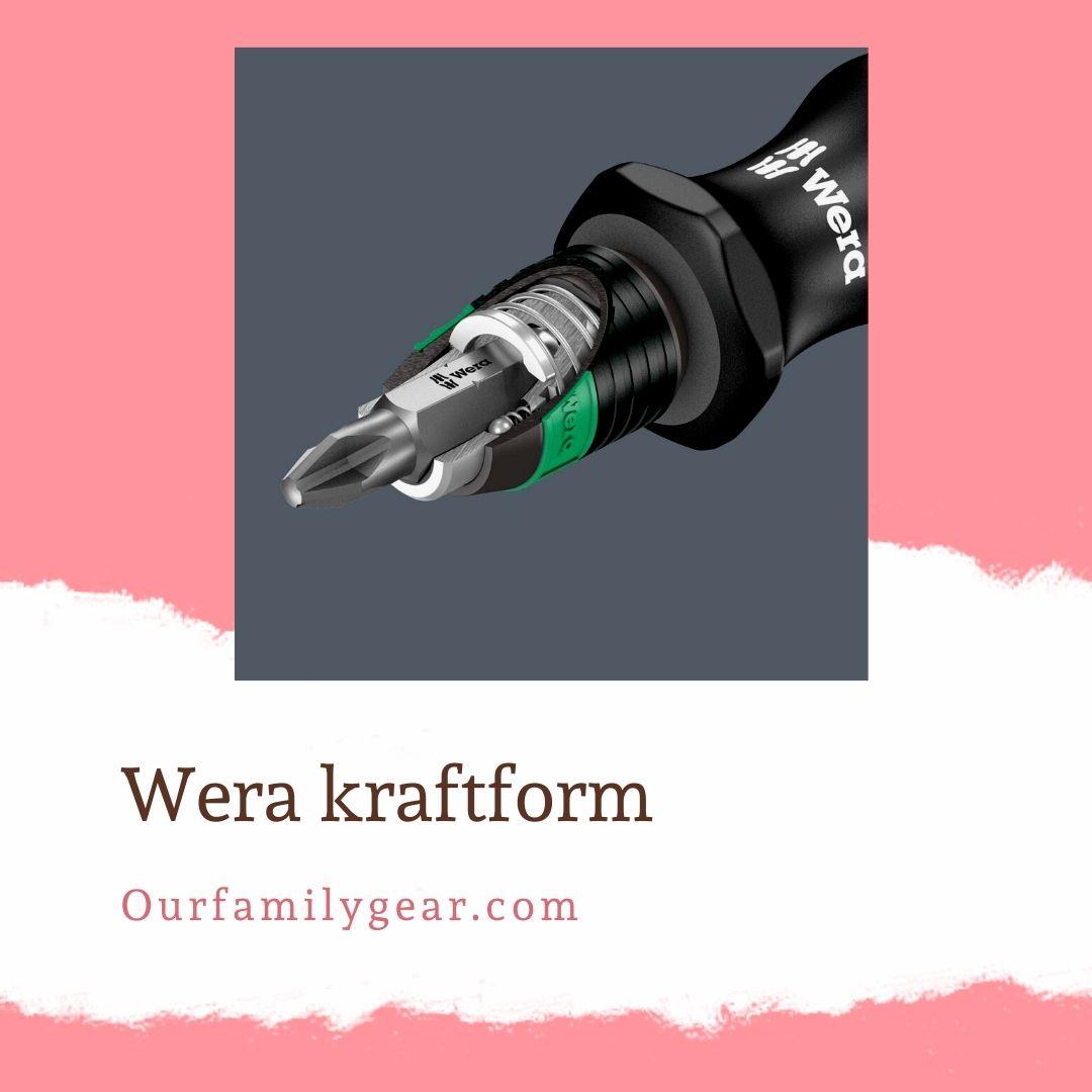wera kraftform (2)