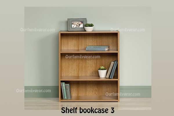 Book shelf,<br>baby book shelf,<br>book shelfs,<br>kids book shelfs,<br>book shelf holder,