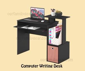 computer table Computer Writing Desk