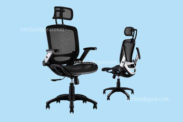 amazon office chairs india,,<br>amazon office chairs big and tall,