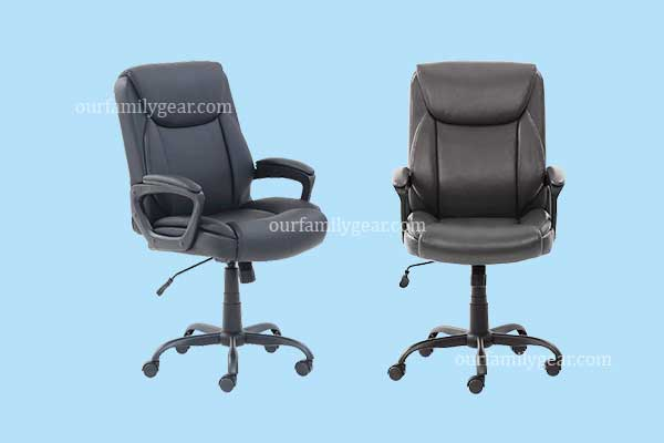 office chair covers,<br>office chairs amazon,