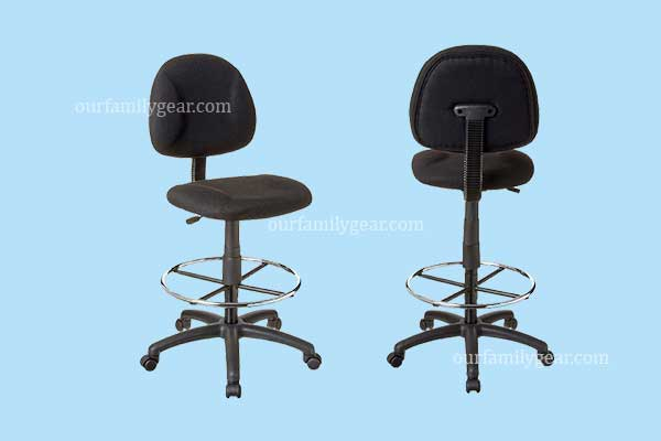amazon office chairs for bad backs,<br>amazon office chairs without arms,