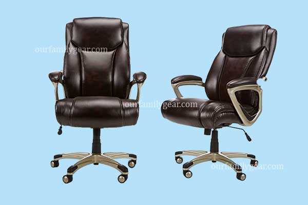 best amazon office chairs,<br>top amazon office chairs,