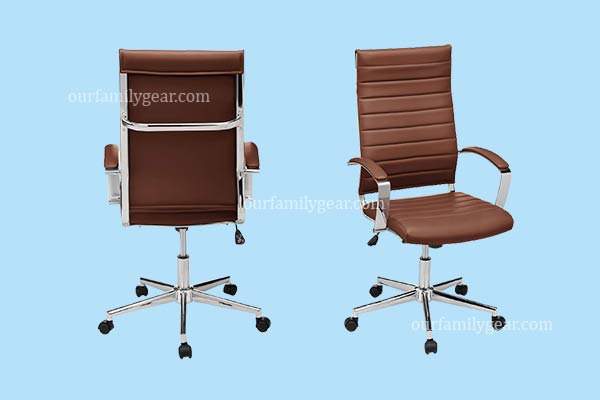 top amazon office chairs,<br>best amazon office chairs reddit,
