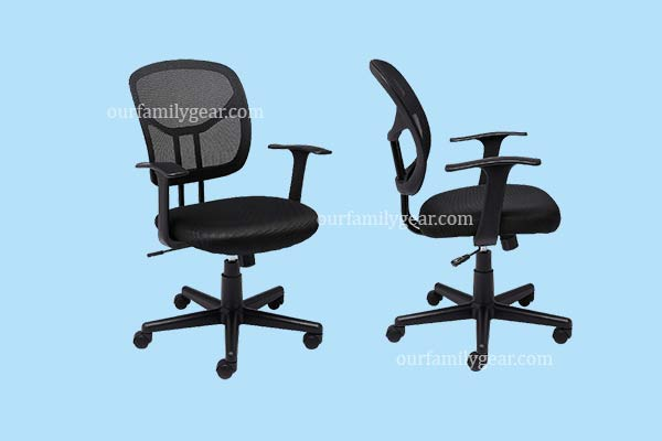 amazon computer chair,<br>amazon office chairs uk,