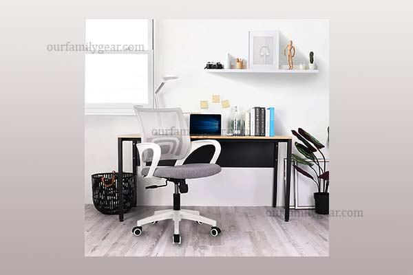 amazon office chairs ergonomic,<br>amazon office chairs canada,