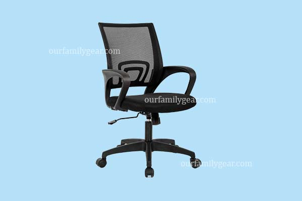 amazon office chairs,,<br>amazon desk chair,