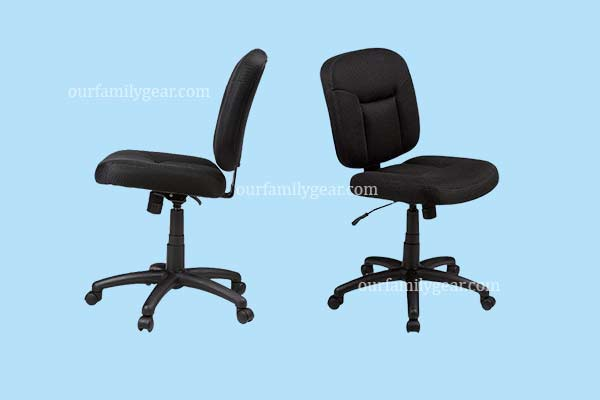 amazon office chairs with lumbar support,<br>amazon office chairs best sellers,